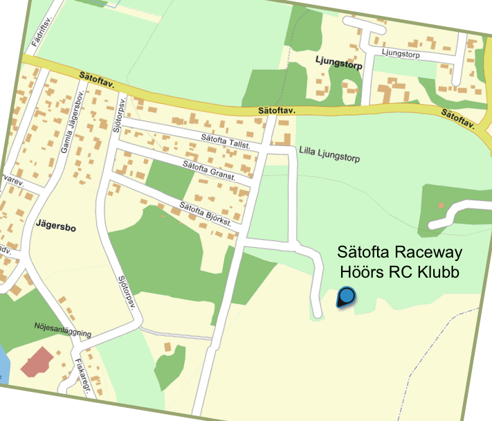 karta2012
